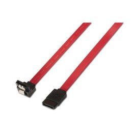 Cable USB 2.0 Lightning...
