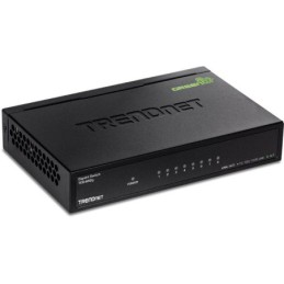 Router Inal·mbrico 4G...