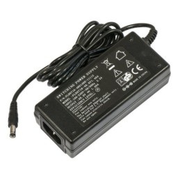 Router Inal·mbrico D-Link...