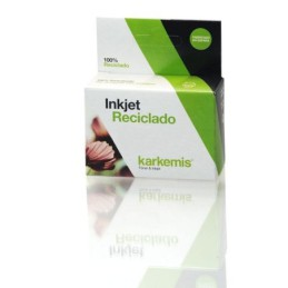 Adaptador Powerline TPLink...