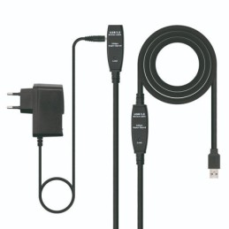 Altavoces Approx appSPK/...