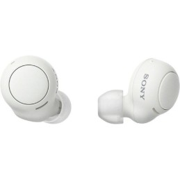 Cable USB 2.0 3GO C122/...